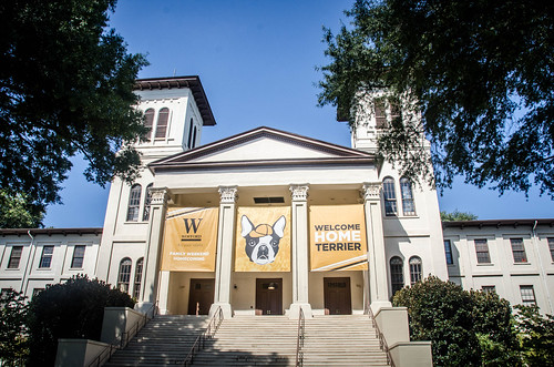 Wofford Old Main-003