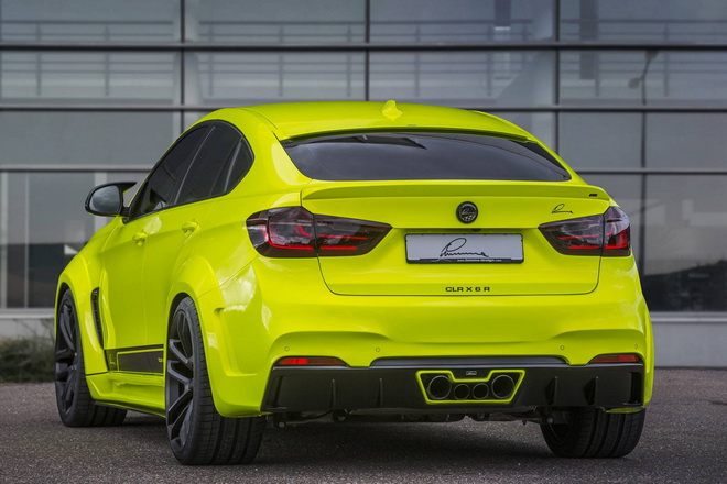 lumma-design-bmw-x6-m-tuning-10