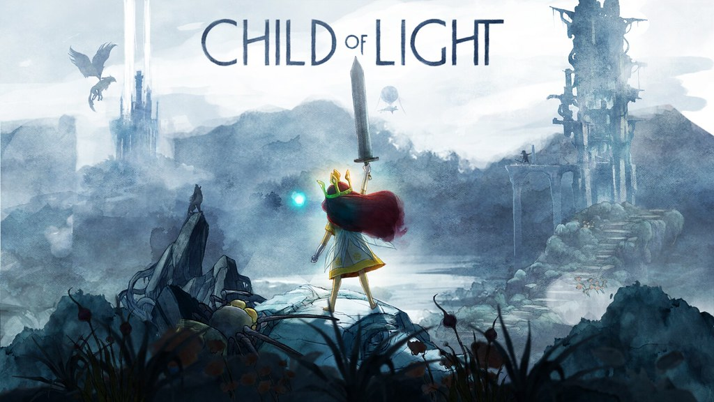 ChildofLight_01