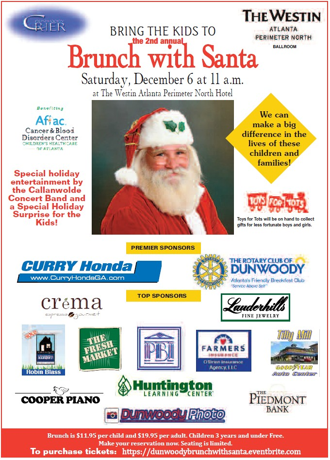 http://www.eventbrite.com/e/dunwoody-brunch-with-santa-tickets-8821345883