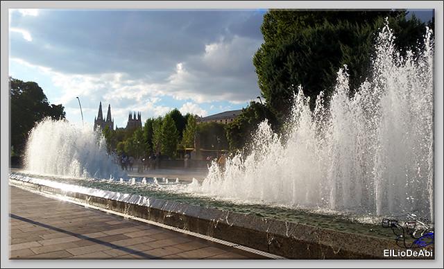 Fin de Semana Cidiano, Burgos se auna en torno al Cid Campeador 23