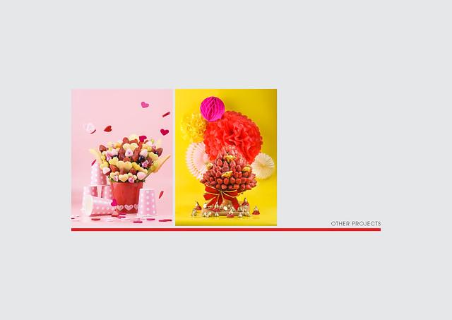 portfolio makanan61.jpg