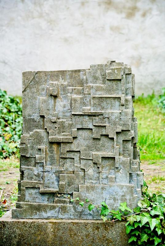 Dorotheenstädtischer Friedhof_Berlin_4_2016-45