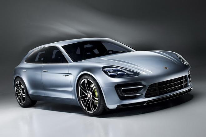 Porsche-Panamera-Sport-Turismo-2[2]