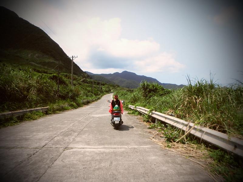 蘭嶼快速導覽-2014環島 (66)