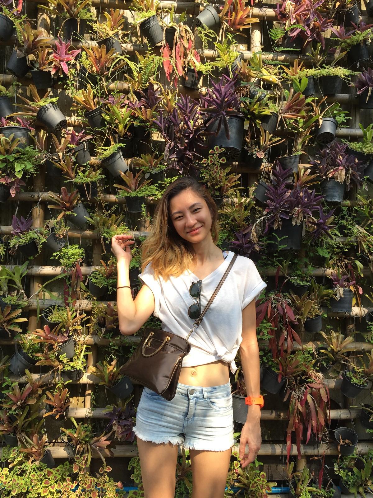 bangkok tree house 4