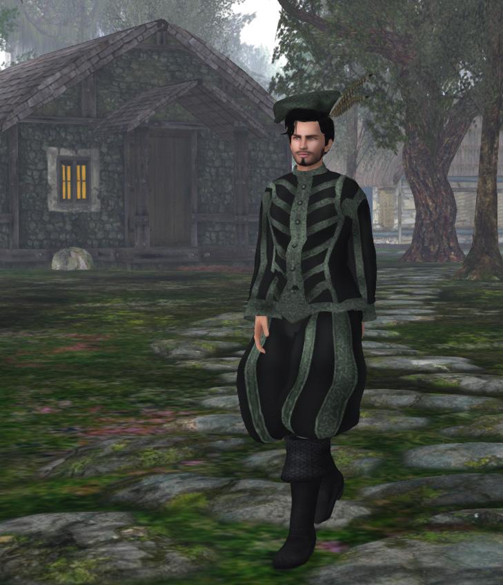 Avatar-Bizarre---Tiziano-Tudor