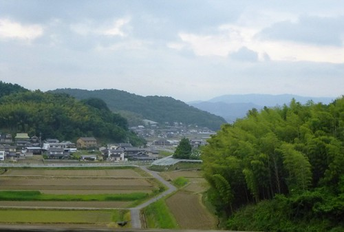 jp16-Hiroshima-Kobe-bus (5)