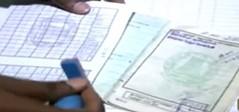 Tamil Nadu govt extends validity of present ration cards