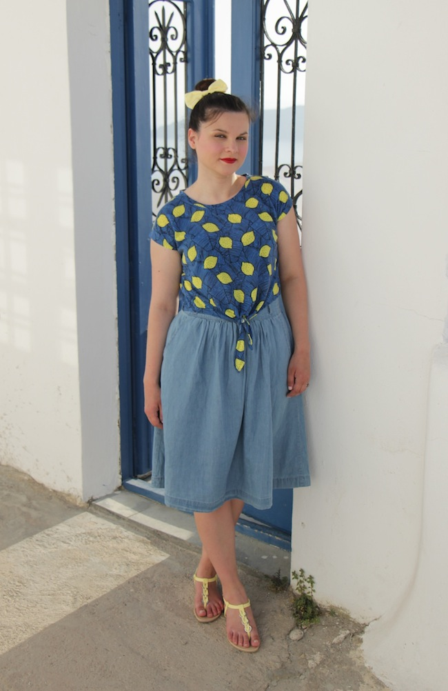 lemon_santorini_top_citrons_denim_blog_mode_la_rochelle_9