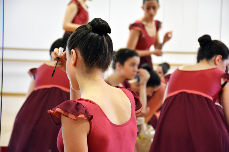 kinoume-rehearsal-17