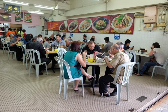 restaurant goon wah (2)