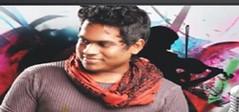 Idam Porul Eval Music Review   Tamil Movie   Eerakkaathae, Kurunthogai, Endha Vazhi