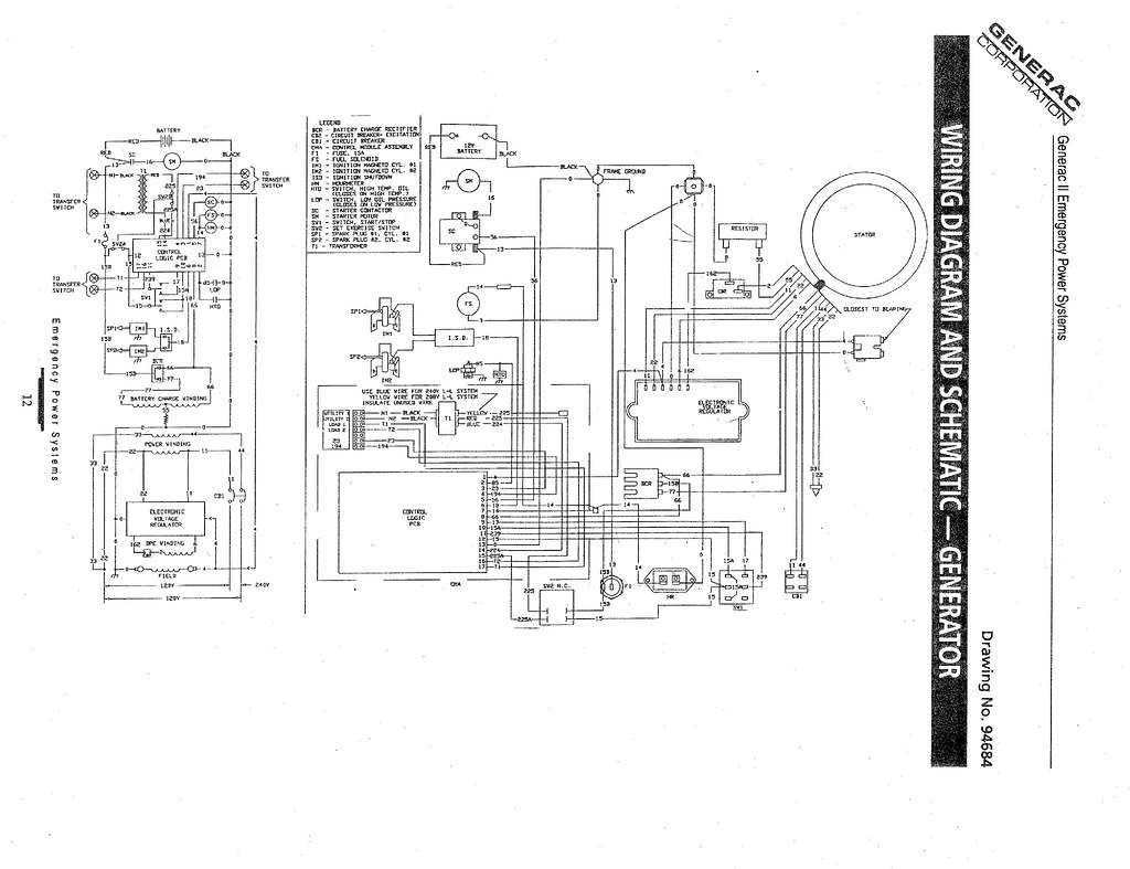 Generac 8Kw generator balky start and transfer switch makes clicking on taylor wiring diagram, karcher wiring diagram, bush hog wiring diagram, hobart wiring diagram, atlas wiring diagram, devilbiss wiring diagram, sears wiring diagram, simplicity wiring diagram, automatic transfer switch wiring diagram, dremel wiring diagram, detroit wiring diagram, graco wiring diagram, general wiring diagram, mi-t-m wiring diagram, ingersoll rand wiring diagram, little giant wiring diagram, columbia wiring diagram, northstar wiring diagram, scotts wiring diagram, bolens wiring diagram,
