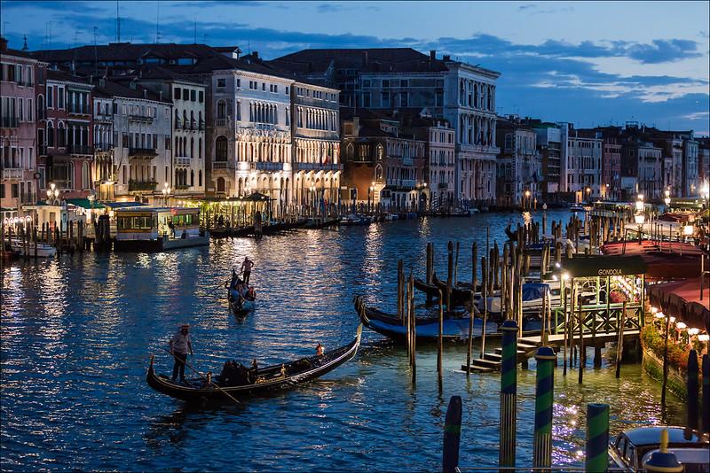 Venezia Variation6