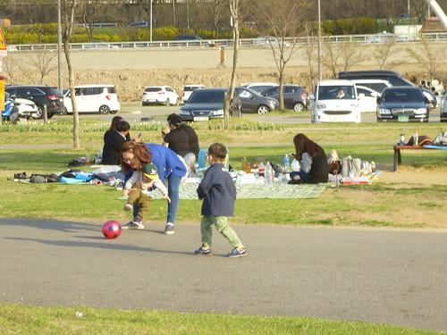 C16-Seoul-Parc Banpo-j3 (7)