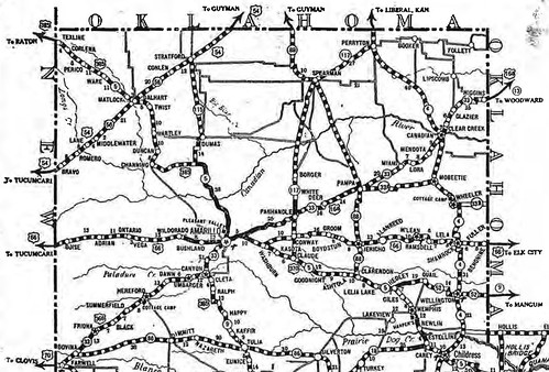 map_panhandle_1928