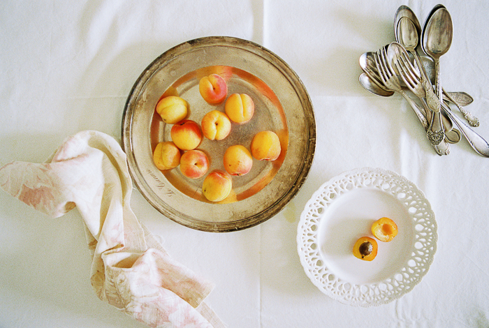 ApricotBrulleTart_01