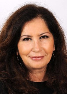 Mariella Forleo