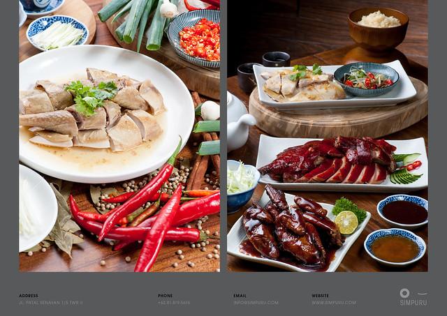 portfolio makanan40.jpg