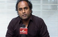 Siddharth is the backbone of Kaaviya Thalaivan: Sashikanth