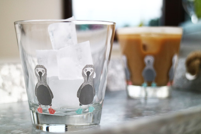 ice-coffee-glass