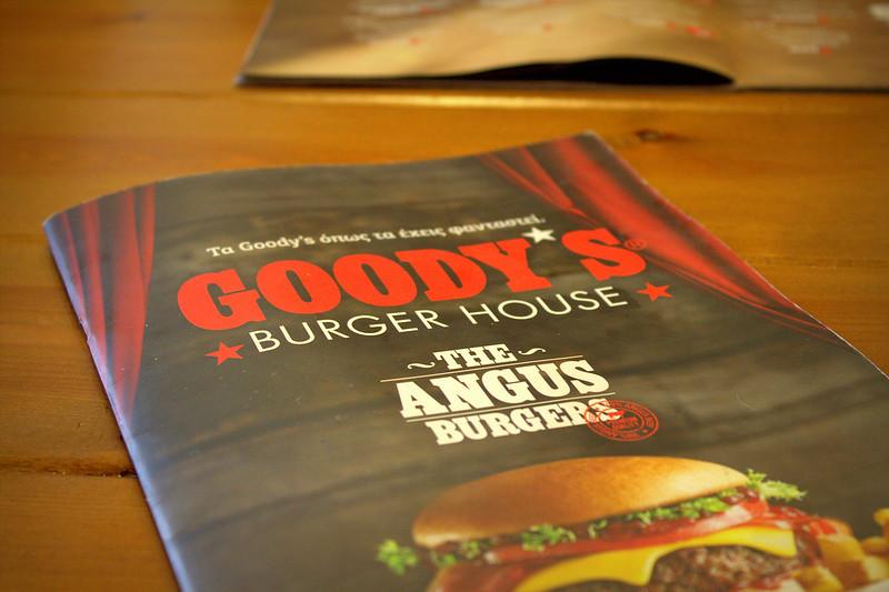 goodysburger2