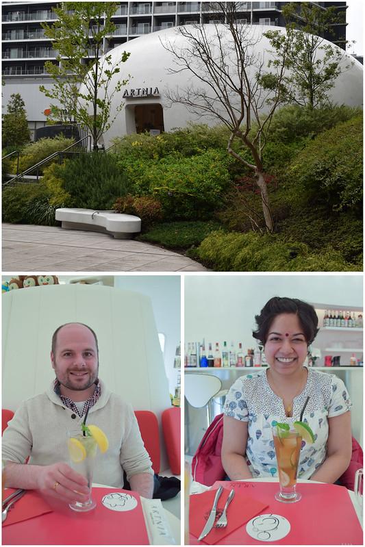 Collage Tokyo 04