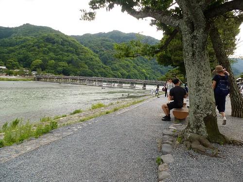 jp16-Kyoto-Katsura-gawa (3)