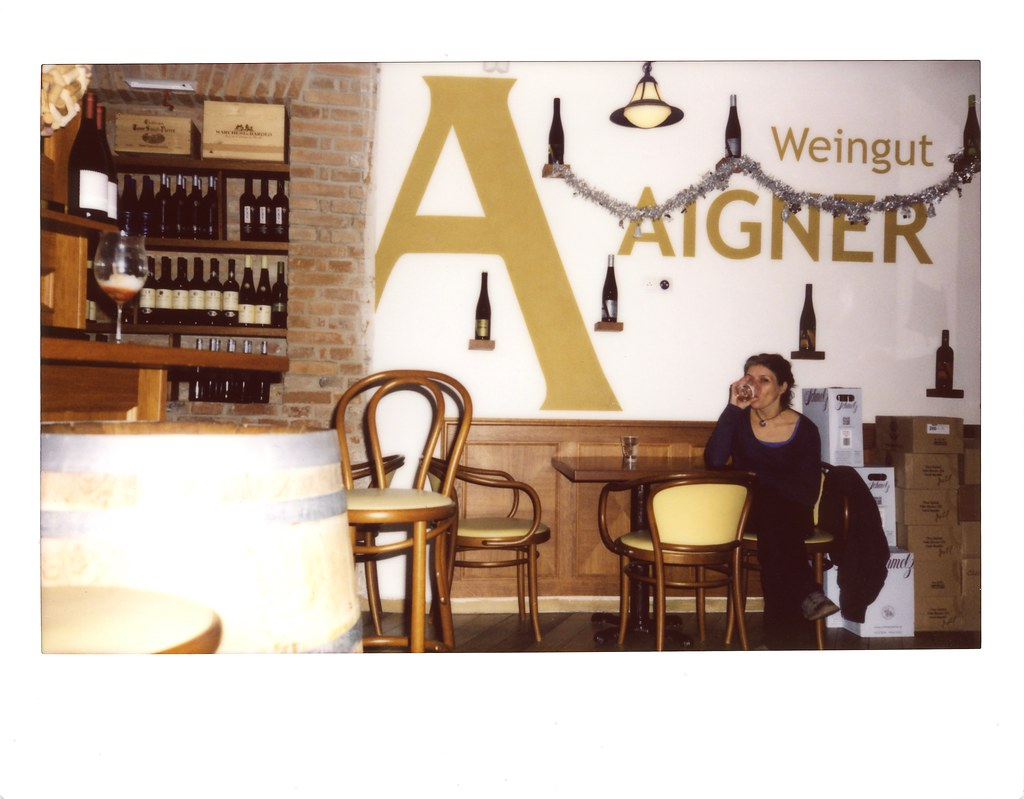 wine bar 13