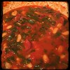 #Portugese #Collards and #Beans  #Homemade #CucinaDelloZio -