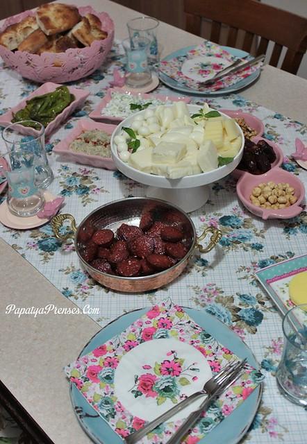 kahvaltı iftar (5)