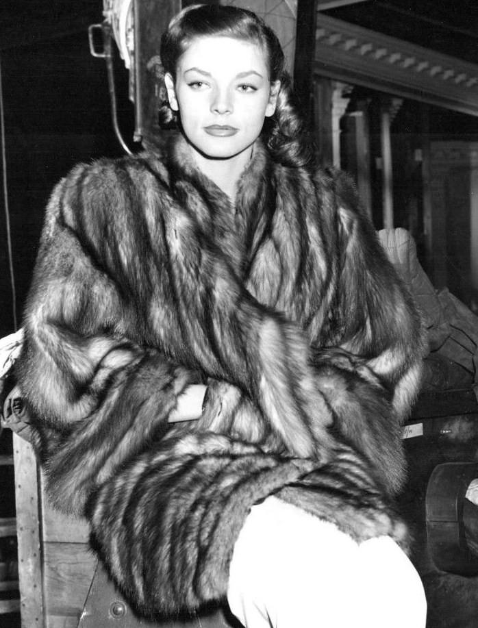 Bacall65