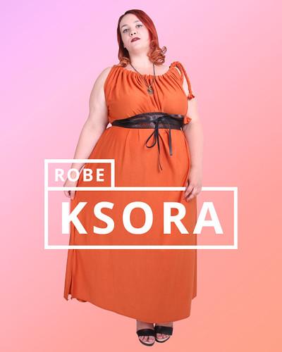 MOBILEBANNER-ksora