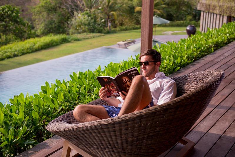 28121713611 f2cb1e4a8c c - REVIEW - Villa Bulung Daya, Tabanan (Bali)