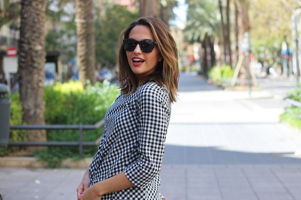 Cuadros de Vich_ Rojo Valentino Blog (48)