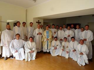160924 ordenación Gonçalo Cravo, Lisboa
