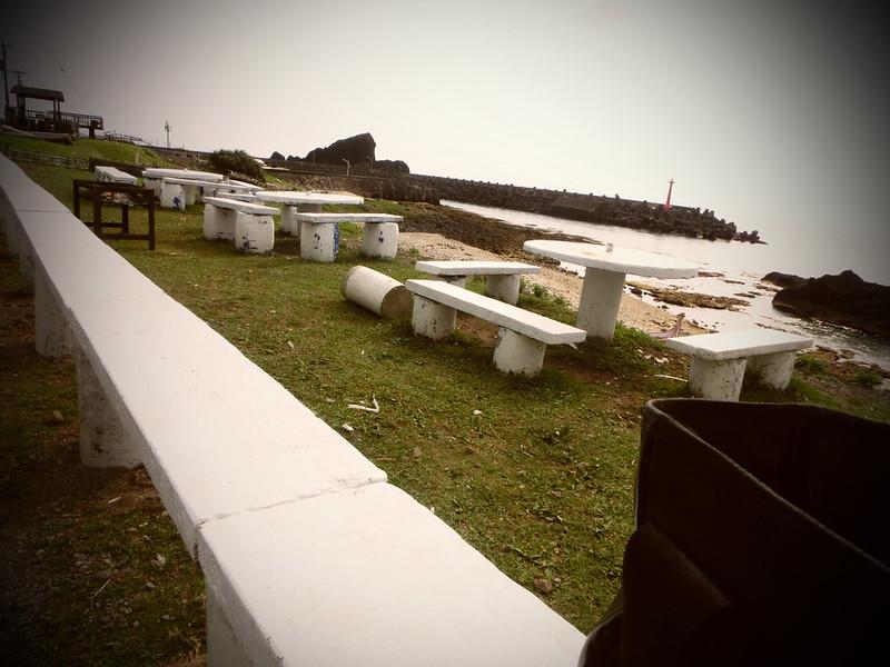 蘭嶼快速導覽-2014環島 (166)