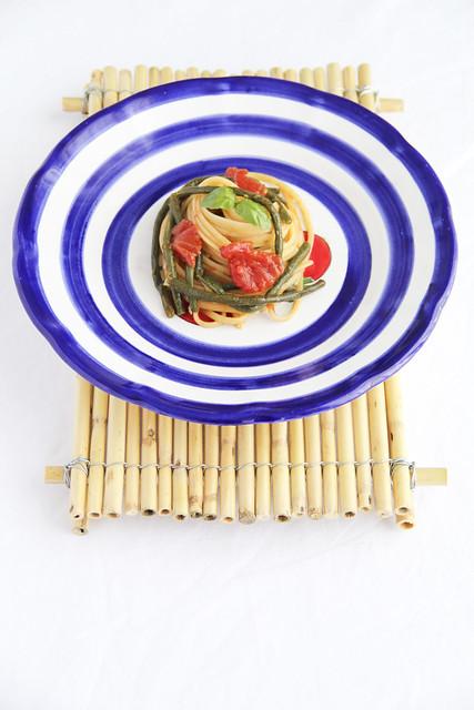 Pasta e Fagiolini WeLovePasta I
