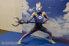 ULTRAMAN_NewGenerationWorld-275