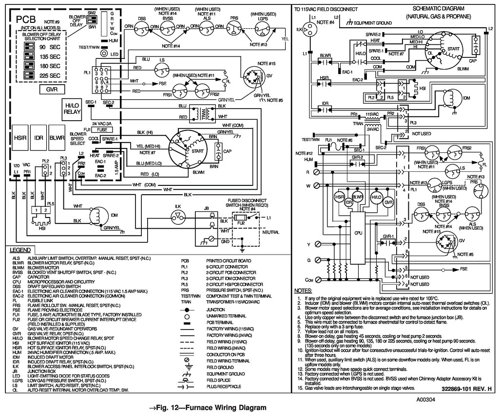 100   bryant furnace manual reset   how to relight the bryant gas furnace wiring diagram bryant gas furnace wiring diagram