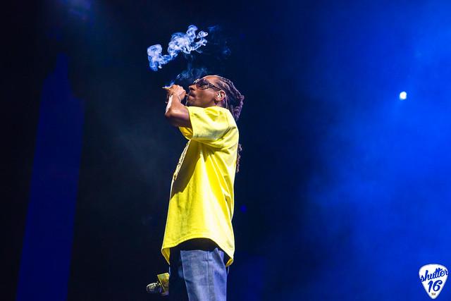 Snoop Dogg-2995