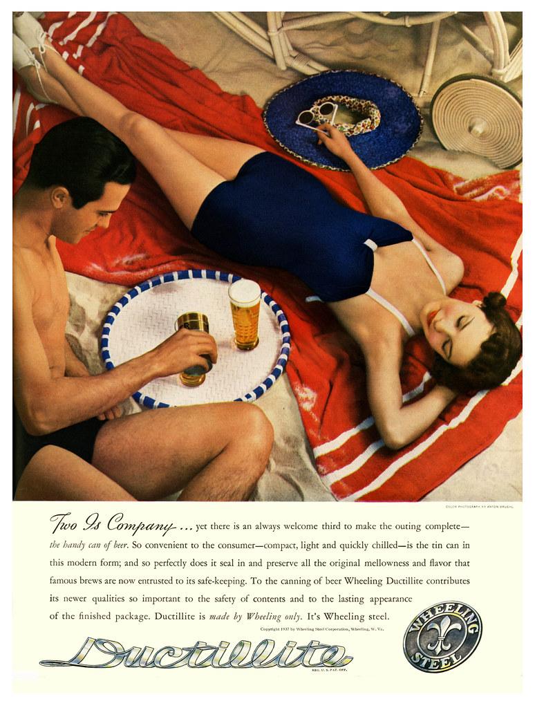 Wheeling-steel-can-1937
