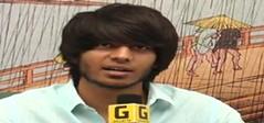 Pisaasu Hero Naga Exclusive Interview