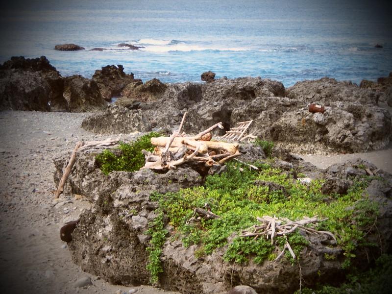 蘭嶼快速導覽-2014環島 (121)