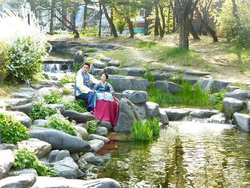 C16-Seoul-Parc Namsan-Namsangol-j7 (12)