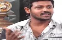 Biography – Actor Mahesh