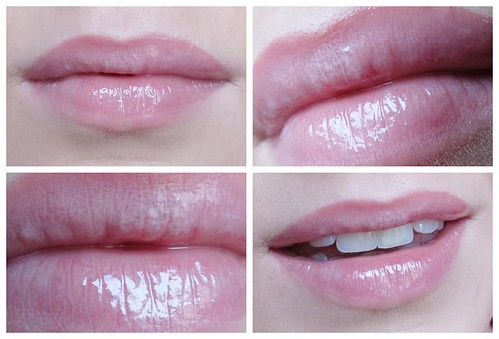 471_Dior_Lip_Maximizer5