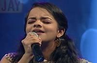 Amudhai Pozhiyum Nilave by SSJ11 Shivani