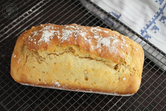 Pan con queso quark www.cocinandoentreolivos.com (10)